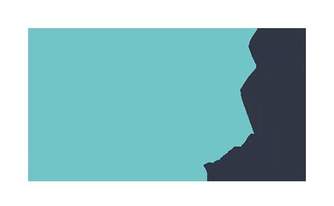 IW3 Logo